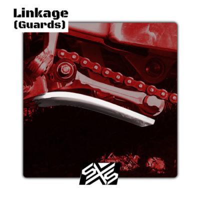 Linkage Guard
